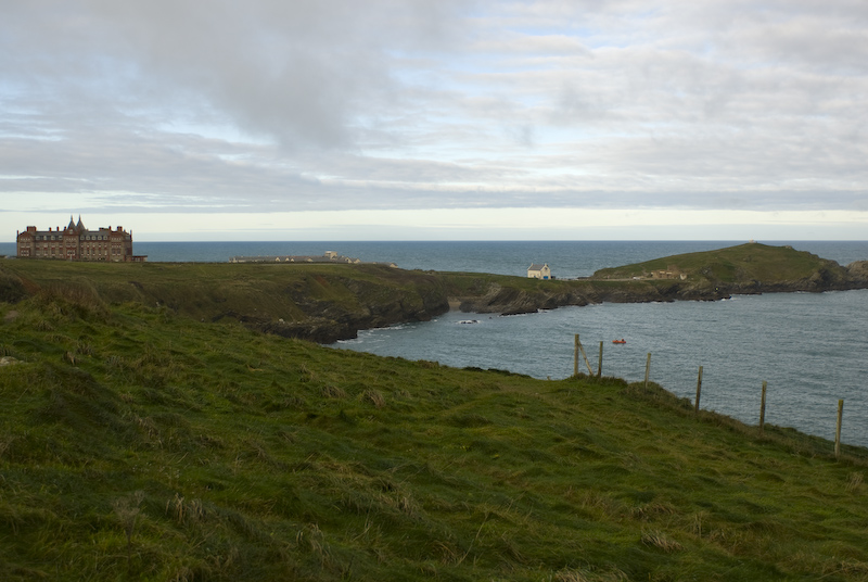 red lion newquay speed dating Join the local rangers at this stunning beach near newquay and learn more about the  what's on in cornwall for those seeking an outdoor activity to support.